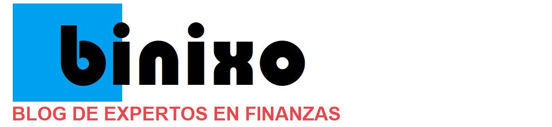 Blog de finanzas