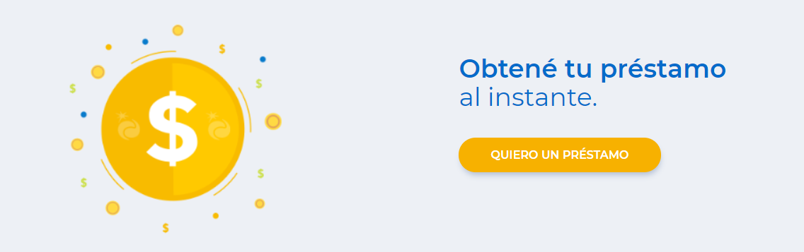credito argentino requisitos