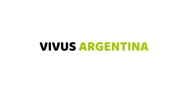 VIVUS ARGENTINA