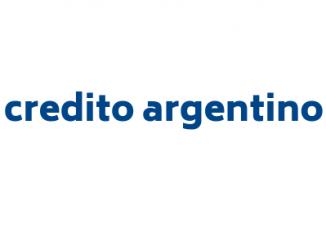 creditoargentino