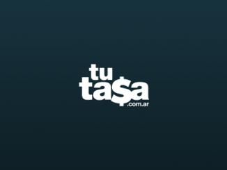 tutasa